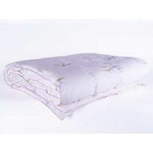 Одеяло Natures Царственный Ирис (гусиный пух)