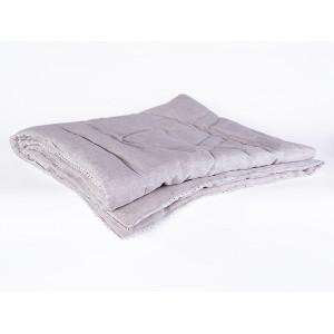 Одеяло Natures Дивный Лен (бамбуковое волокно)