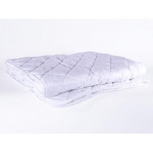 Одеяло Natures Хлопковая нега (хлопковое волокно)