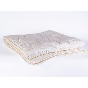 Одеяло Natures Австралийская Шерсть (шерсть мериноса)