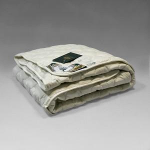 Одеяло Natures Благородный Кашемир (пух кашмирской козы)