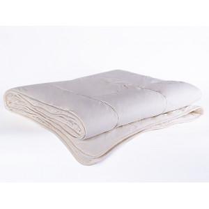 Одеяло Natures Дар Востока (верблюжья шерсть)