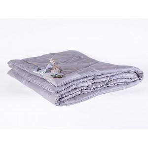 Одеяло Natures Кедровая Сила (бамбуковое волокно)