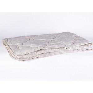 Одеяло Natures Кораблик Пустыни (верблюжий пух)