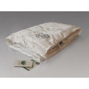 Одеяло Natures Королевский шелк (легкое)