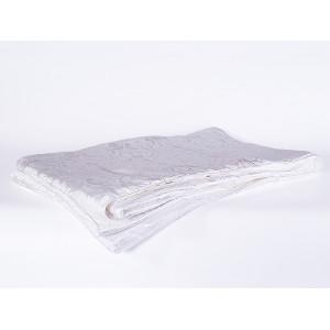 Одеяло Natures Королевский шелк (шелковое)