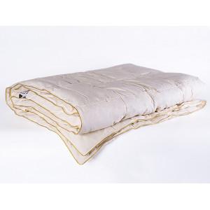 Одеяло Natures Медовый Поцелуй (гусиный пух)