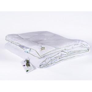 Одеяло Natures Мята Антистресс (бамбуковое волокно)
