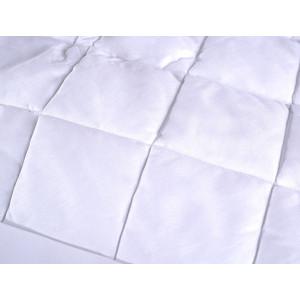 Одеяло Natures Нежный Ангелочек (хлопковое волокно)