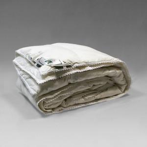 Одеяло Natures Идеальное приданое (пух)