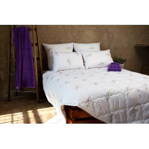 Одеяло Natures Радужный Ирис