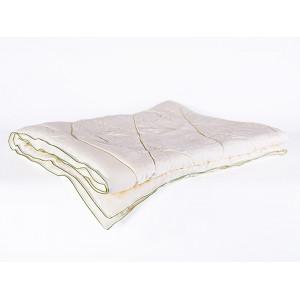 Одеяло Natures Таинственный ангел (эвкалиптовое волокно)