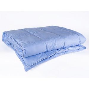 Одеяло Natures Витаминный коктейль (серый гусиный пух)