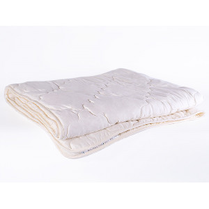 Одеяло Natures Золотой Мерино (шерсть мериносовой овцы)