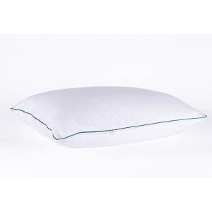 Подушка Natures Заботливый Сон (анатомический эффект)