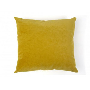 Декоративная подушка DreamLine Freedom Safety Yellow