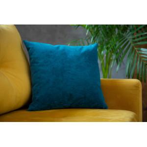 Декоративная подушка DreamLine Freedom Blue Coral