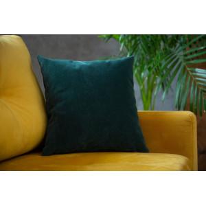 Декоративная подушка DreamLine Freedom Mallard Green
