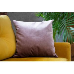 Декоративная подушка DreamLine Jazz Sweet Lilac