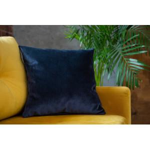 Декоративная подушка DreamLine Jazz Ocean