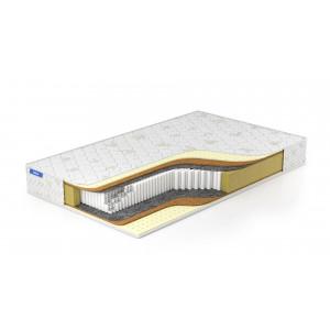 Матрас MIELLA Hard-Soft S2000