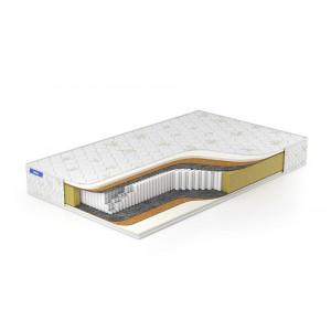 Матрас MIELLA Memory-Hard S2000
