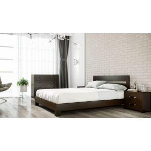 Кровать MIELLA Dream