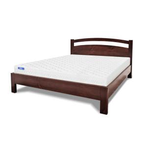 Кровать MIELLA Grace