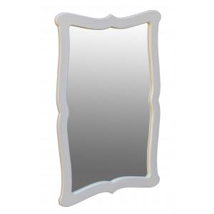 Зеркало Берже 23 (Белый ясень)