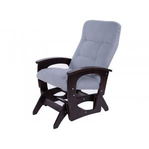 Кресло - слайдер Орион