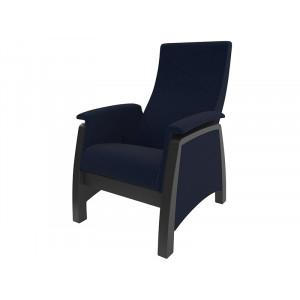 Кресло - слайдер Balance 1 (Венге)