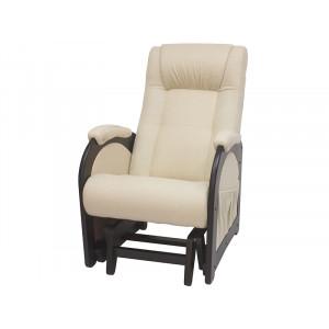 Кресло - слайдер модель 48 (Венге)
