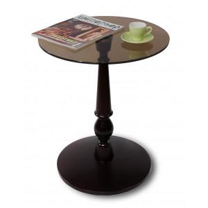 Журнальный столик Рио 1 (Венге)