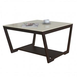 Журнальный столик Beauty Style 1 (Венге)