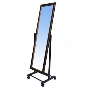 Зеркало В 27Н (Венге)