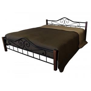 Кровать Сартон 1
