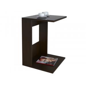 Журнальный столик Beauty Style 3 черный