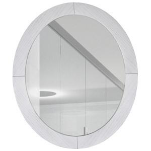 Зеркало Берже 24 (Белый ясень)