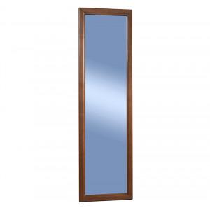 Зеркало настенное Селена (Cредне-коричневый)