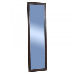 Зеркало настенное Селена (Венге)