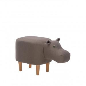 Пуф Leset Hippo COMBI