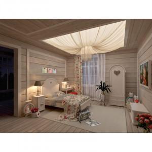 Большая спальня Adelina