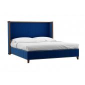 Кровать Модерн Звездная ночь
