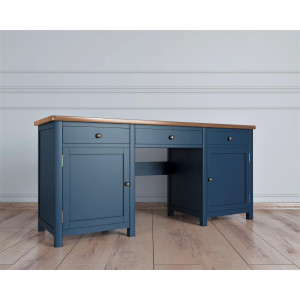 Большой рабочий стол Jules Verne