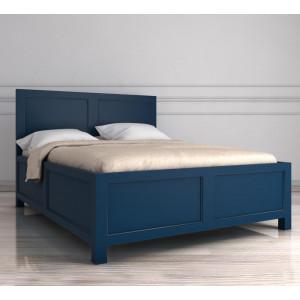 Кровать Jules Verne