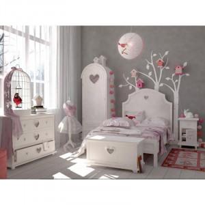 Детская спальня Adelina