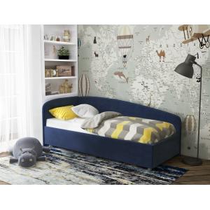 Кровать Benartti Berta тахта