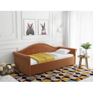 Кровать Benartti Adelina