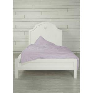 Кровать в стиле Прованс Adelina