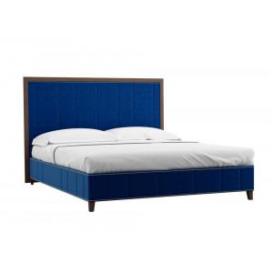 Кровать Модерн Лайт Звездная ночь